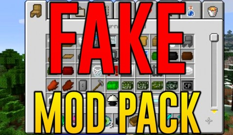Minecraft Xbox One MODS IN TU26 Update Fake?(Minecraft PS4 & Xbox