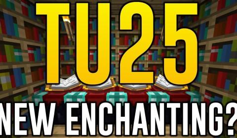 minecraft enchantments list xbox 360
