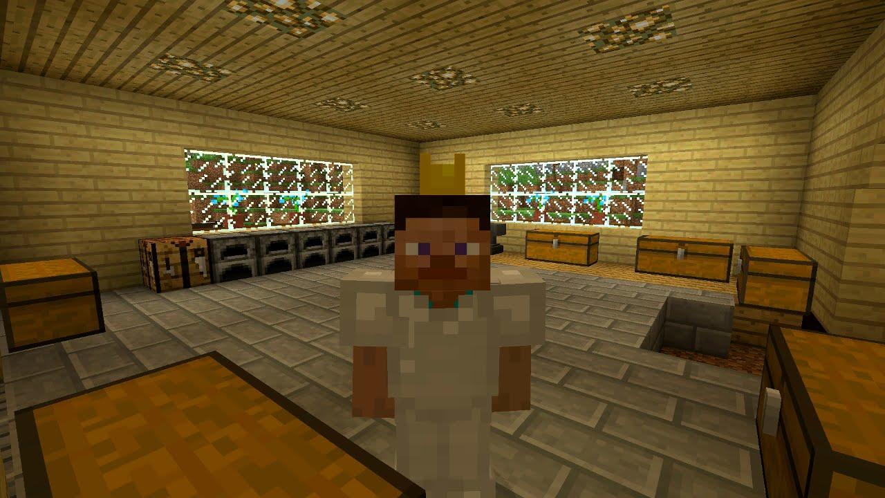 Minecraft xbox survival adventures kitchen floor 105 for Minecraft kitchen ideas xbox